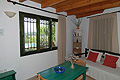 Ferienwohnungen Westkreta Kolimbari Cottages, Bild 4