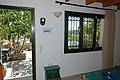 Ferienwohnungen Westkreta Kolimbari Cottages, Bild 6