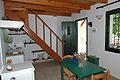 Ferienwohnungen Westkreta Kolimbari Cottages, Bild 10