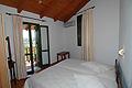 Ferienwohnungen Westkreta Kolimbari Cottages, Bild 3