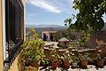 Ferienwohnungen Westkreta Kolimbari Cottages, Bild 2