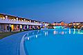 Hotel Cavo Spada, Bild 25