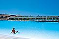 Hotel Cavo Spada, Bild 0