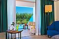 Hotel Cavo Spada, Bild 22