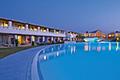 Hotel Cavo Spada, Bild 3