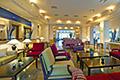 Hotel Cavo Spada, Bild 24