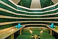 Hotel Cavo Spada, Bild 19