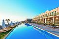 Hotel Grand Bay Resort, Bild 15