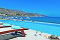 Hotel Grand Bay Resort, Bild 7