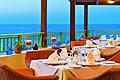 Hotel Grand Bay Resort, Bild 2