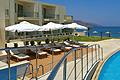 Hotel Grand Bay Resort, Bild 16