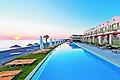 Hotel Grand Bay Resort, Bild 19