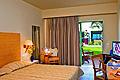 Hotel Grand Bay Resort, Bild 10