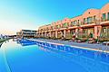 Hotel Grand Bay Resort, Bild 3