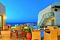 Hotel Grand Bay Resort, Bild 6