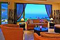 Hotel Grand Bay Resort, Bild 11