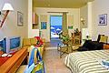 Hotel Grand Bay Resort, Bild 17