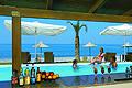 Hotel Grand Bay Resort, Bild 14