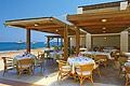 Hotel Grand Bay Resort, Bild 5