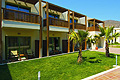 Hotel Grand Bay Resort, Bild 0