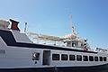 Mietwagenrundreise Kreta für Familien, Bild 3