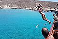 Mietwagenrundreise Kreta für Familien, Bild 13