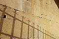 Mietwagenrundreise Kreta für Familien, Bild 6