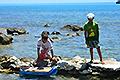 Mietwagenrundreise Kreta für Familien, Bild 7