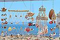 Mietwagenrundreise Kreta für Familien, Bild 19
