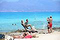 Mietwagenrundreise Kreta für Familien, Bild 21