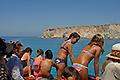 Mietwagenrundreise Kreta für Familien, Bild 0