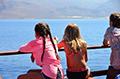 Mietwagenrundreise Kreta für Familien, Bild 4