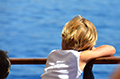 Mietwagenrundreise Kreta für Familien, Bild 11