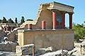 Mietwagenrundreise Kreta für Familien, Bild 22