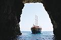 Mietwagenrundreise Kreta für Familien, Bild 25
