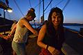 Inselhüpfen: Westkreta - Santorin , Bild 7