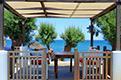 Inselhüpfen: Westkreta - Santorin , Bild 8