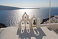 Inselhüpfen: Westkreta - Santorin , Bild 11