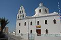 Inselhüpfen: Westkreta - Santorin , Bild 16