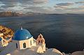 Inselhüpfen: Westkreta - Santorin , Bild 13