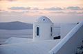 Inselhüpfen: Westkreta - Santorin , Bild 14