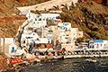 Inselhüpfen: Westkreta - Santorin , Bild 20