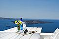 Inselhüpfen: Ostkreta - Santorin - The Traditional, Bild 3
