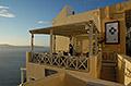 Inselhüpfen: Ostkreta - Santorin - The Traditional, Bild 13