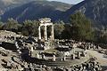Mietwagenrundreise Classical Greece, Bild 17