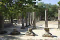Mietwagenrundreise Classical Greece, Bild 21