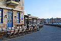 Mietwagenrundreise Crete in Comfort, Bild 2