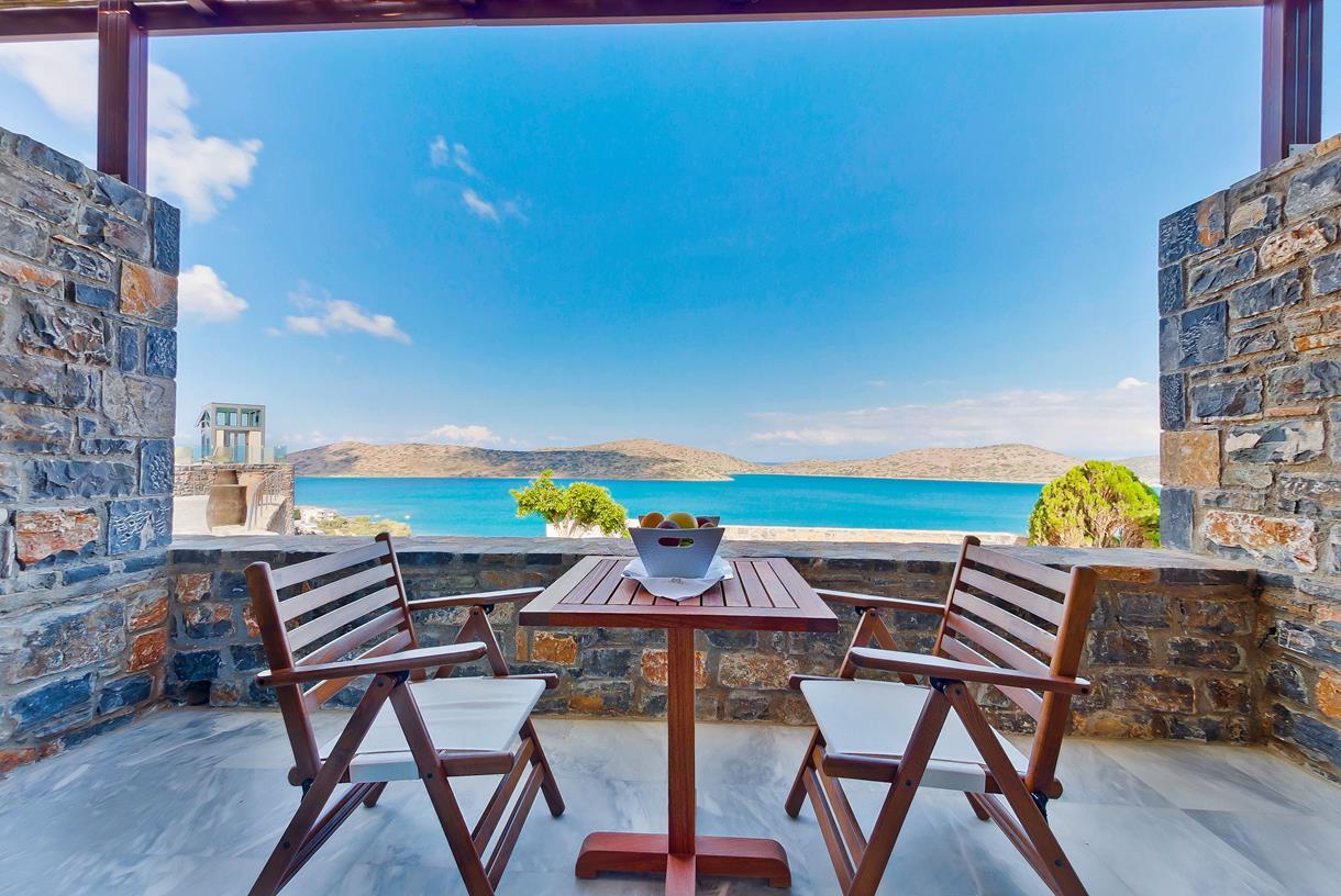 Kleine Romantische Hotels Kreta : kreta kleine komfort hotels crete hideaways ~ Watch28wear.com Haus und Dekorationen