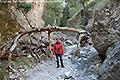Mietwagenrundreise Elia Kreta im Winter, Bild 16