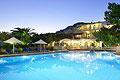Hotel Aroma Creta, Bild 12